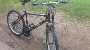 Next all terrain 26' bicycle for Sale in Abilene, TX