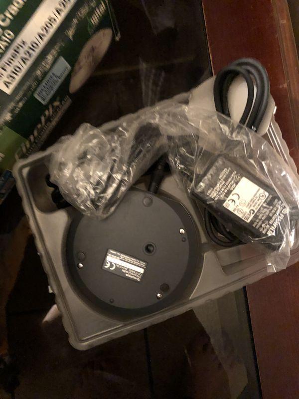 Fujifilm picture cradle