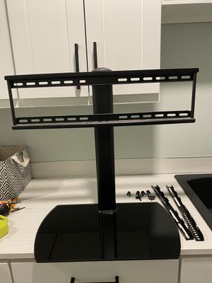 Universal TV Mount Stand for Sale in Snohomish, WA