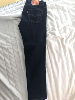 Levi's jeans for Sale in San Leandro, CA
