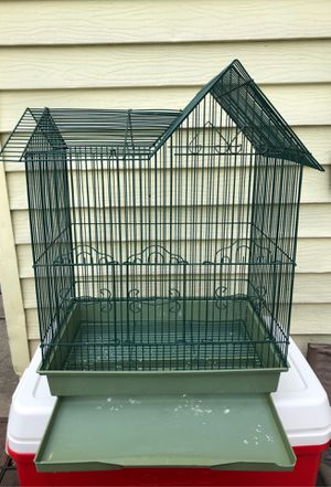 Bird cage for Sale in Lowell, MA