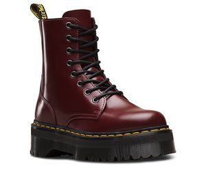 Doc Martens for Sale in Dana Point, CA