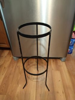 Double plant holder for Sale in Galloway,  OH