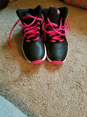 Pink and black Nike 3.5 for Sale in Reston, VA