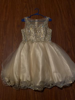 Quinceañera / Dama / Homecoming / Prom Dress for Sale in Houston, TX