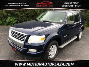 2007 Ford Explorer for Sale in St Louis, MO