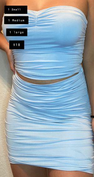 Clothing for Sale in Phoenix, AZ