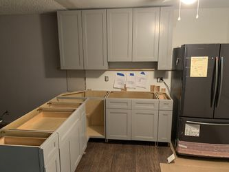 New And Used Kitchen Cabinets For Sale In Boynton Beach Fl Offerup