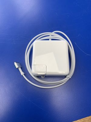MacBook Charger T-Tip 60W for MacBook Pro PC's for Sale in CT, US