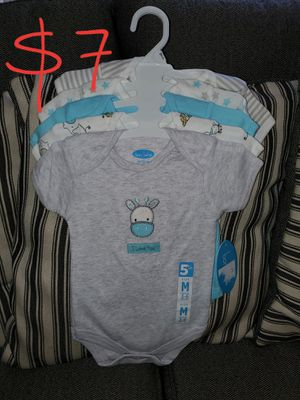 Baby clothes for Sale in Tracy, CA
