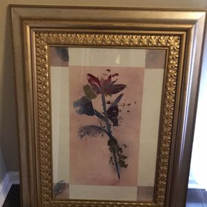 Girl Picture For Room for Sale in Fort Worth, TX
