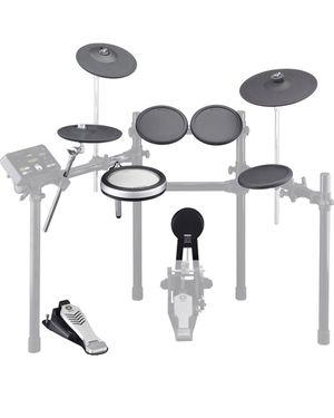 Yamaha drum pad set for Sale in Oxnard, CA