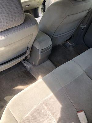 Nissan Altima for Sale in Brandon, FL