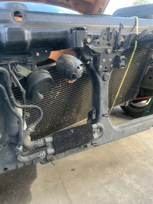 350z ac system for Sale in Irwindale, CA
