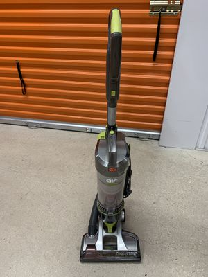 Hoover Vacuum, barely used. for Sale in Miami, FL