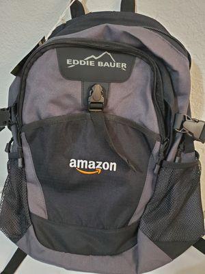 Eddie Bauer Amazon Backpack for Sale in Everett, WA
