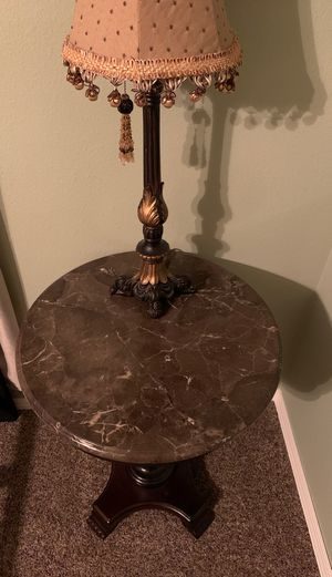 End tables for Sale in Wenatchee, WA