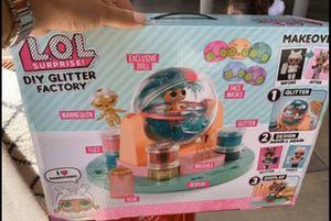 Lol surprise for Sale in Chula Vista, CA