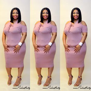 Women's Plus Size Dress 1X 2X 3X for Sale in Chicago, IL