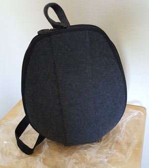 Brand new purse/backpack for Sale in North Las Vegas, NV