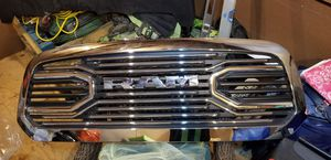 Ram Grill 1500 for Sale in Houston, TX