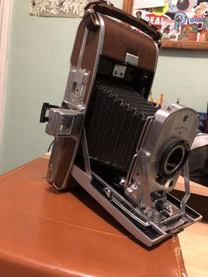 Vintage Polaroid Camera for Sale in Berkley, MI