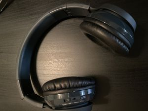 MPOW headphone for Sale in San Luis Obispo, CA