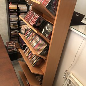 Opera Greats Music Collection for Sale in Westminster, CA