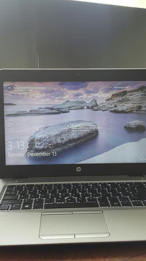 "Great HP 14"" Laptop!!! for Sale in Zephyrhills, FL"