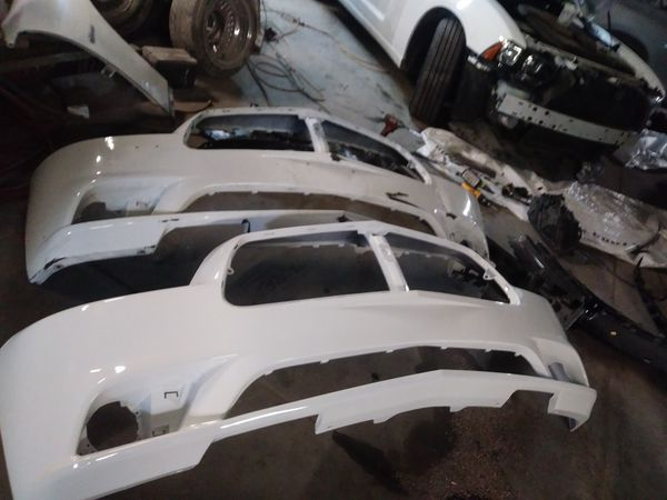 Nissan versa altima maxima murano rouge dodge charger parts