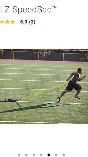 SKLZ SpeedSac for Sale in La Mirada, CA