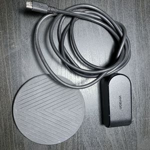 Charging Pad/ Fast Charging for Sale in Chino Hills, CA