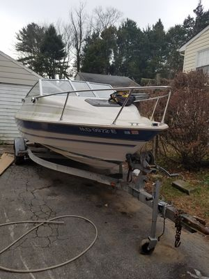 Bote for Sale in Rockville, MD