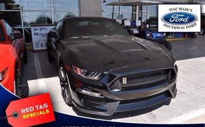 2016 Ford Mustang Shelby GT350 for Sale in San Antonio, TX