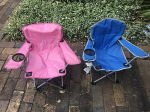 Kids chairs for Sale in Maitland, FL