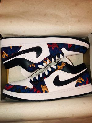 Air Force 1 Low SE for Sale in Los Angeles, CA