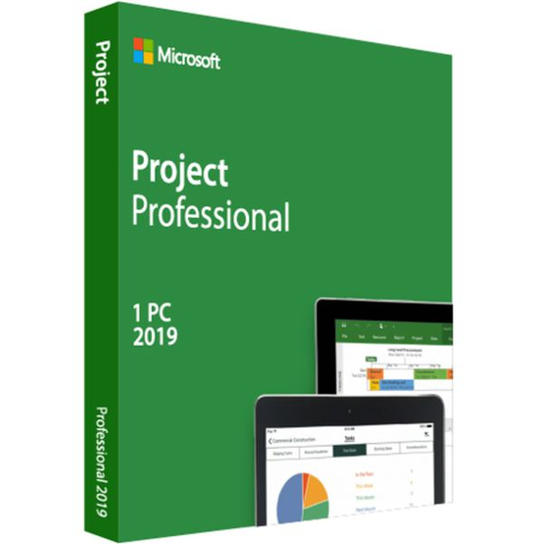 Office 2019 Word Excel Suite for PC and Mac Apple iMac Macbook Pro iPad Dell HP Desktops Laptops and more