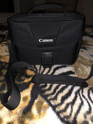 Canon powershot camera for Sale in Amarillo, TX