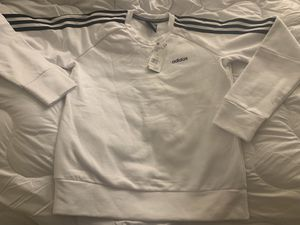 Brand new!! Adidas pullover for Sale in San Diego, CA