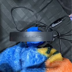 Turtle beach Headset for Sale in Sunnyside,  WA