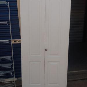 4 Closet Doors for Sale in Zephyrhills, FL