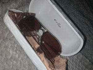 Women's Oakley snakeskin sunglasses for Sale in Frisco, TX