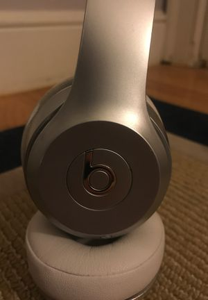 Beats Solo Wireless for Sale in Norwell, MA