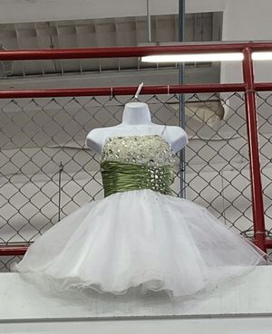 Quinceñera/prom/sweet 16 dress for Sale in San Marcos, CA