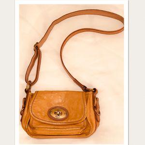 Fossil small purse for Sale in Arlington, VA