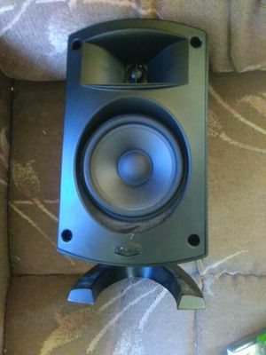 Klipsch Quintet 2 speaker for Sale in Clovis, CA