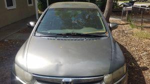 Honda civic hybrid 2008 for Sale in Tampa, FL