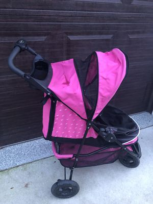 Dog stroller for Sale in Oviedo, FL