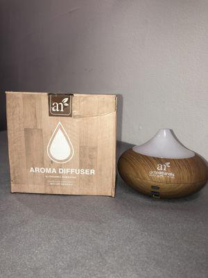 ArtNaturals Aroma Oil Diffuser for Sale in El Monte, CA