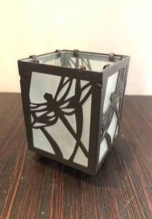 Dragonfly Candle Holders for Sale in Homestead, FL